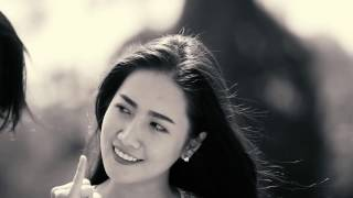 เพลง บอกใจว่ายังรอ - อี๊ด ศุภกร 【OFFICIAL MV】