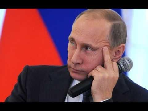 Киевский суд разрешил провести обыски в администрации президента России