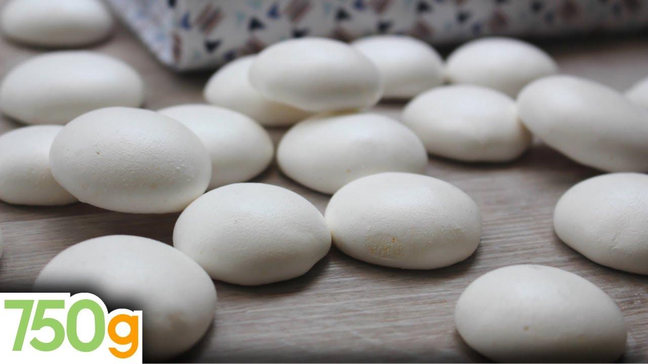 Recette Glace Pistache Sans Oeufs recette de meringues vegan, sans oeufs - 750g