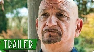 INTRIGO: TOD EINES AUTORS Trailer German Deutsch (2018)