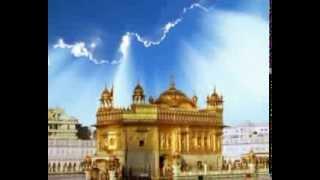 Аквариум - Под Небом Голубым Есть Город Золотой