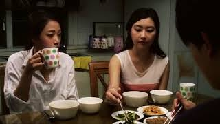 Download Video boarding house 2 full hottest movie 11 MP3 3GP MP4