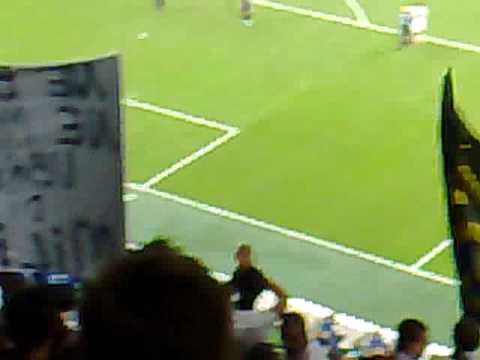Download Inter - Napoli Campionato 23-09-2009 pt. 4