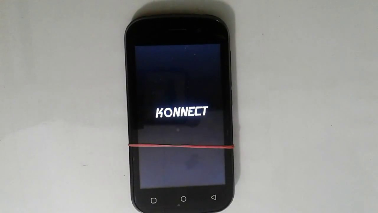 swipe konnect neo pattern unlock hard reset