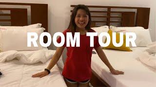 ROOM TOUR SobrangGanda By Lyca Gairanod