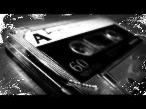 Seven Steps to Success, my guest spot for Dimension Bucket's Midnight Cassette
