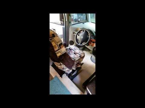 FOR SALE 2013 Winnebago Via 25t IN PEEL AR 72668