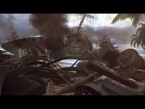 World Of Warships [GMV] wilbert eckart & volksmusik stars - house of the rising sun