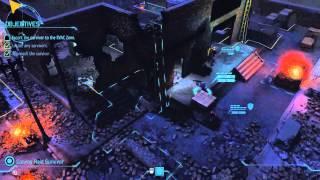 Xcom: Enemy Within :: Let
