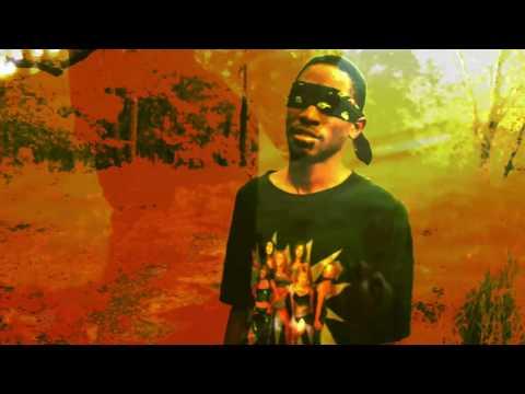 GAT$ - No L's (Music Video)