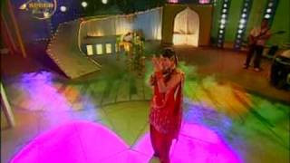 miss pooja new songs