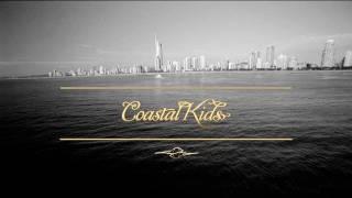 Play Coastal Kids