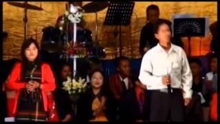 Video 09. Khrih Thawng In Nehnak download MP3, 3GP, MP4, WEBM, AVI, FLV Desember 2017