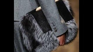 Модные женские сумки 2015 !(, 2013-11-17T09:20:51.000Z)