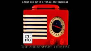 The Short Wave Mystery - Whoever Knew (Extended Mix)