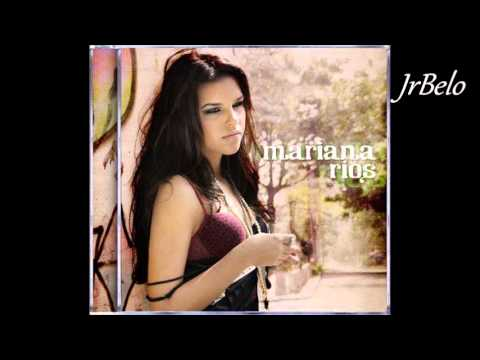 cd cantora mariana rios