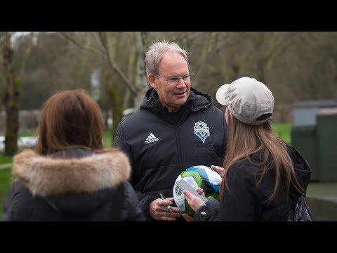 Interview: Brian Schmetzer Post-match Vs Sacramento Republic FC
