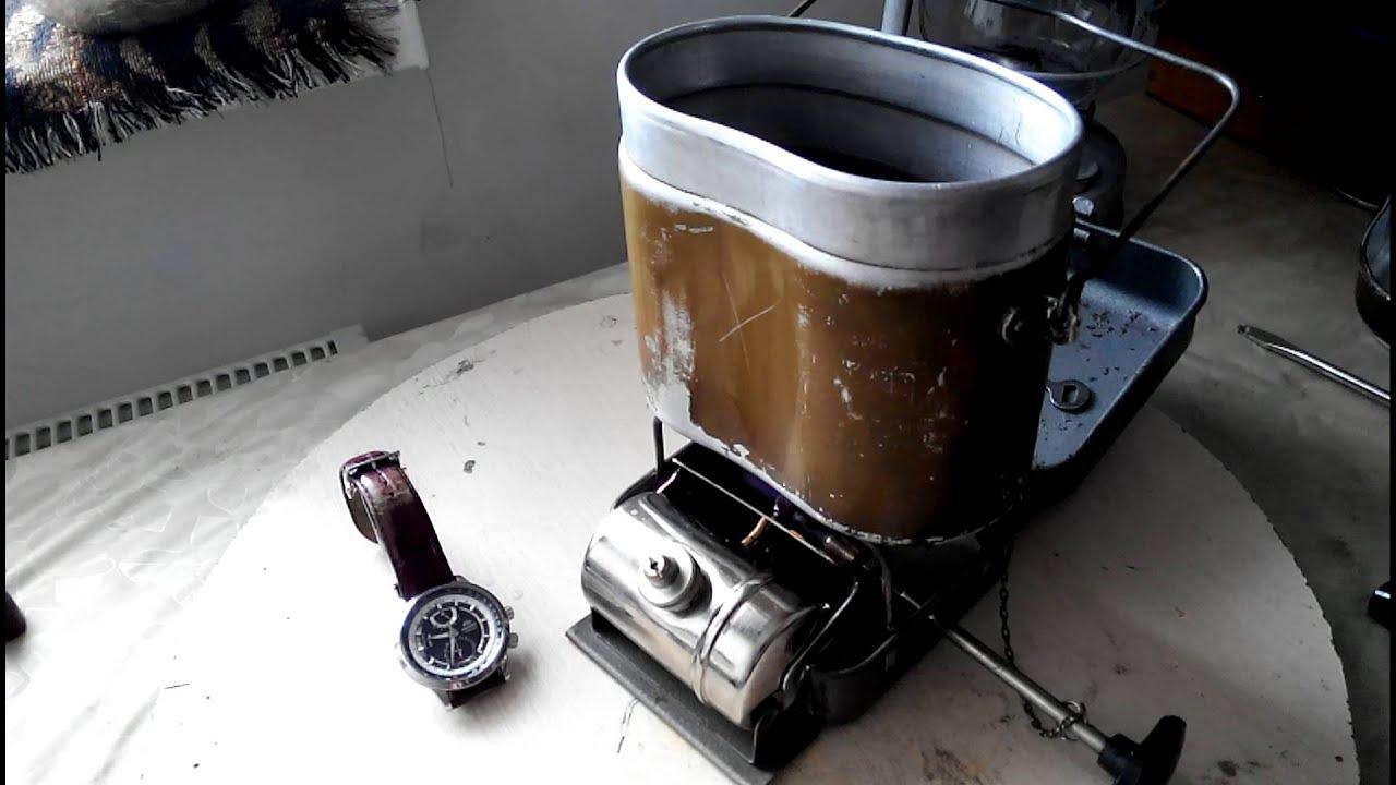 Примус на бензине предназначен для приготовления пищи и кипячения воды в походных условиях. Отличное соотношение цена/качество. Доставка по регионам украины.