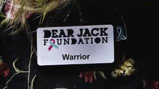 8th Annual Dear Jack ELEVEN ELEVEN Benefit Concert | Teaser Video