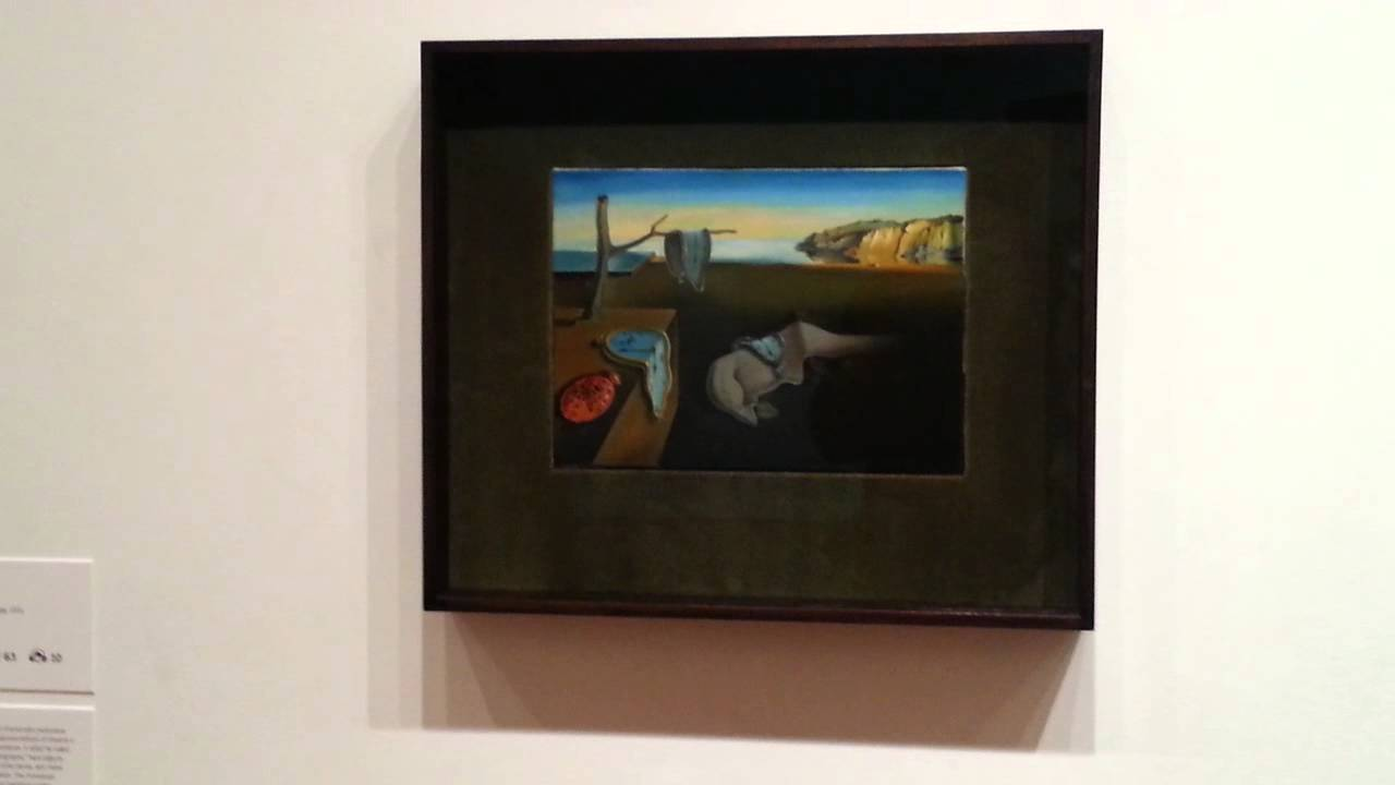 Dec 04, · The Docents lead a 1 hour tour in which you not only learn about Dali, but you see images in his paintings that you would overlook by yourself.