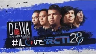 Video KABAR DEWA 19 TERBARU! download MP3, 3GP, MP4, WEBM, AVI, FLV Oktober 2017