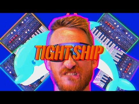 tight-ship