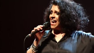 Gal Costa canta Lupicínio Rodrigues - Completo
