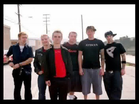 Music theory behind Blink- 182 / How to write Blink-182 style music?