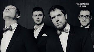 видео «Orquesta Pasional» исполняет танго…