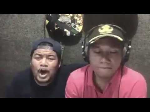 YOGI RPH - COCOTE (TOLONG DIKONDISIKAN) New Song - Repoeblik Penguasa Hati