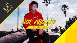 free mp3 songs download - How to sound like lil mosey mp3