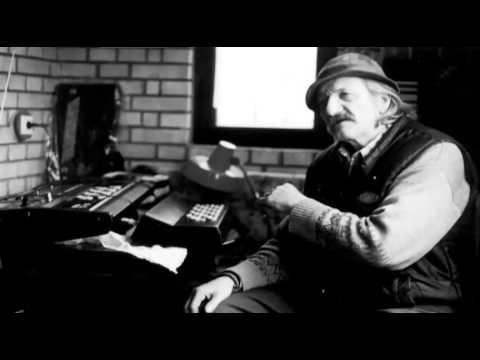 Melem Kolo By Maestro Mijodrag Bajic