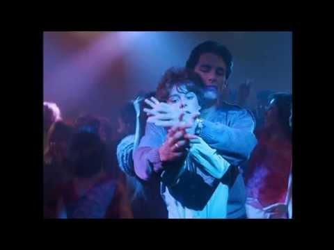 Fright Night 1985: Music Video-One Desire