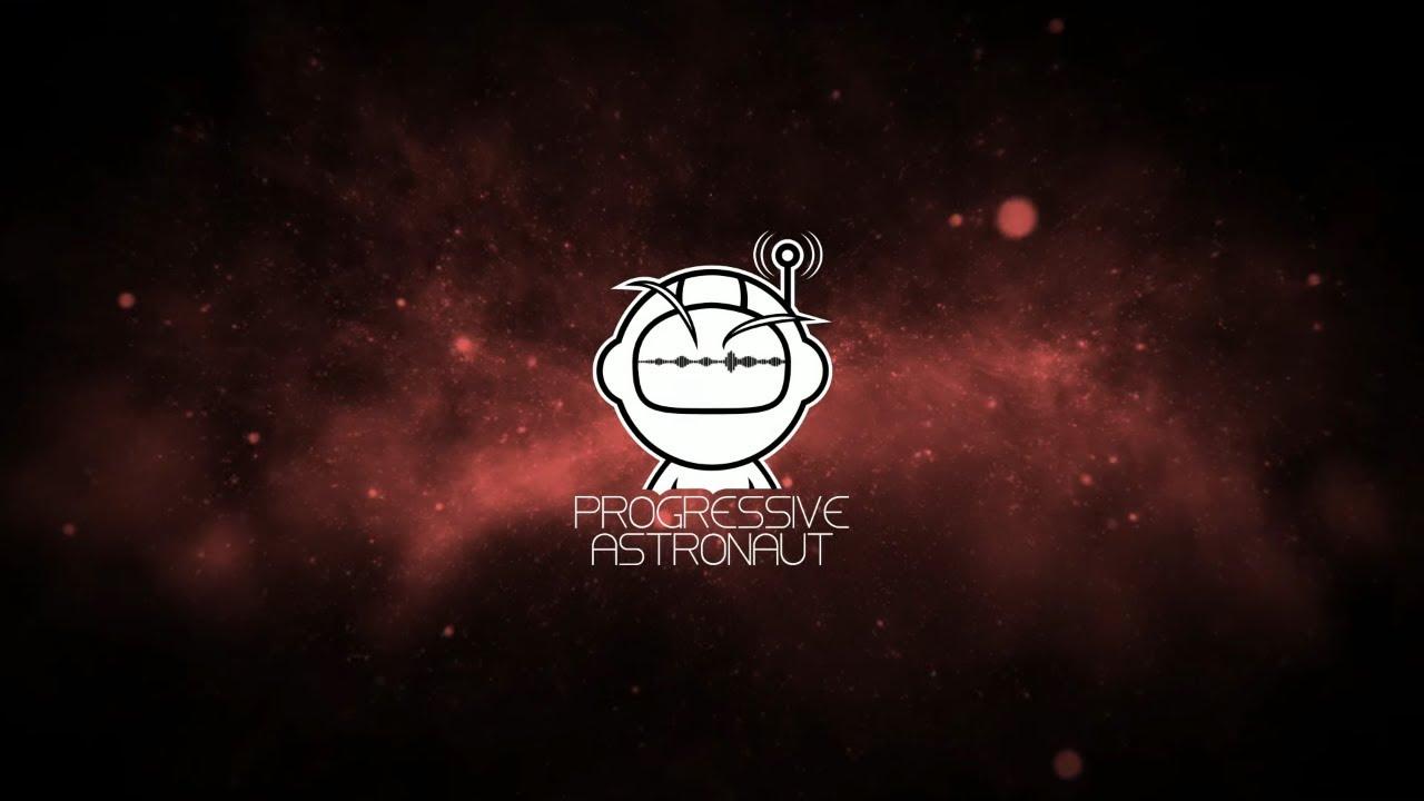 PREMIERE: Grum - Runaway (Paul Thomas Remix) [Deep State]