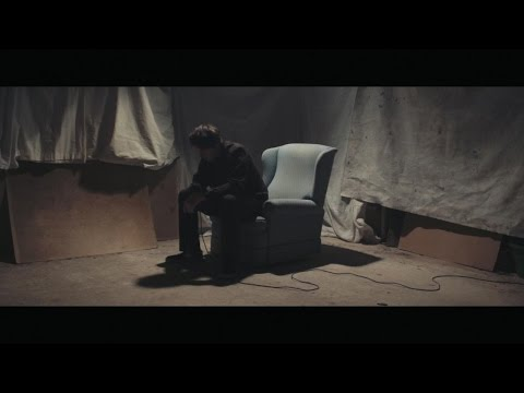 Axial View - Pull Me Under (Official Video)