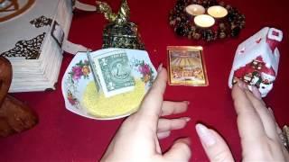 видео Как загадать желание на Новый год чтобы оно сбылось
