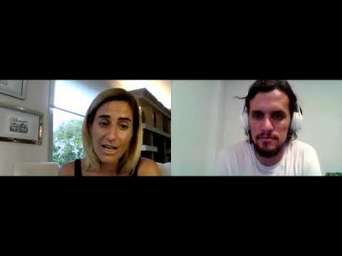 Cesira Arcando: No se puede criminalizar la protesta gremial