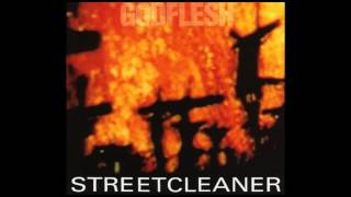 Watch Godflesh Streetcleaner video