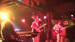 Earphunk Live A Tipitina 39 S 8 27 09 Cissy Strut