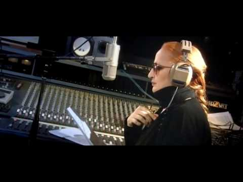 Adriano Celentano & Mina - Acqua e Sale (Dim Zach ReWork)