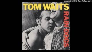 Tom Waits - Anywhere I Lay My Head [320kbps, best pressing]