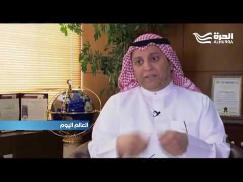 اجراءات تقشفية في الكويت تنعكس غلاء في المعيشة  - 20:20-2017 / 6 / 26