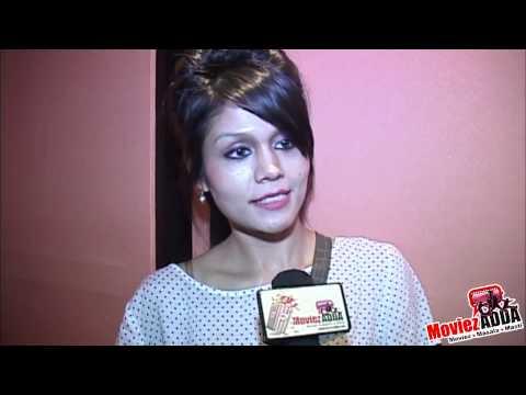 Sonu Kakkar's Exclusive Interview !