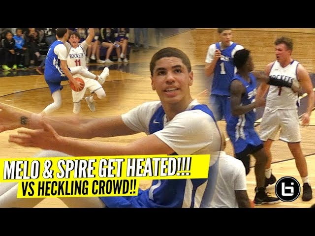 lamelo-ball-gets-super-heated-vs-trash-team-makes-them-pay-w-crazy-triple-double