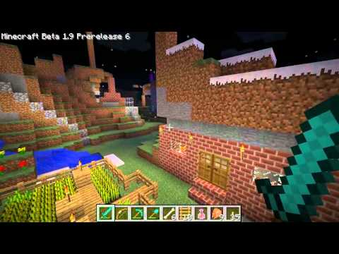 Kid Friendly Minecraft Videos Created by all - Kids of Minecraft