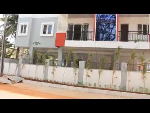Malar Garden Manapakkam, Chennai