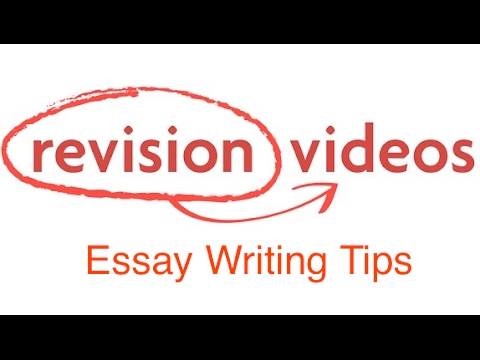 (old exam: resit only) Perfect Writing for GCSE English