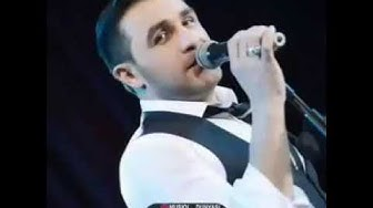 Talib Tale Hardasan Mp3 Pikcek Sekiller