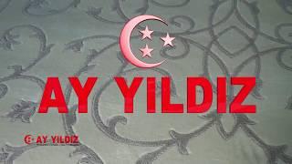 AYYILDIZ HALI YIKAMA