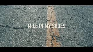 Mile In My Shoes